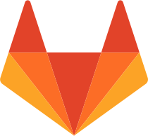gitlab and git : exercices